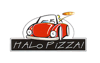 Halo Pizza