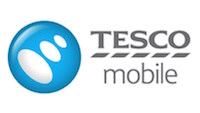 Tesco Mobile client LeRan Studio
